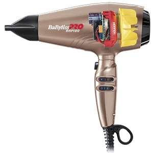 BAB7000IRGE-moteur