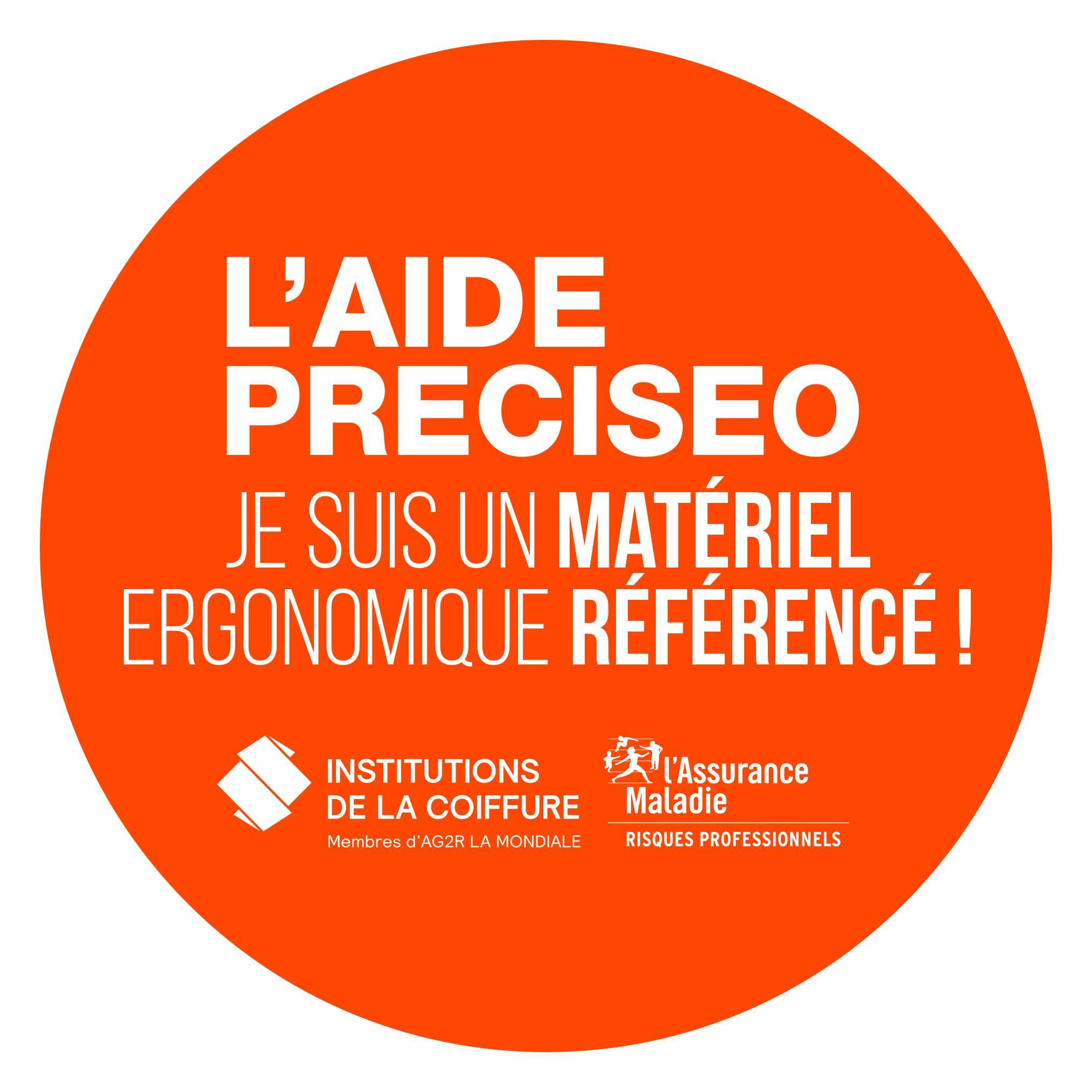 Badge_Aide_Preciseo-RVB_636826558365411310