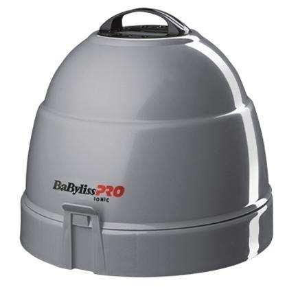 BAB6910E-(2)