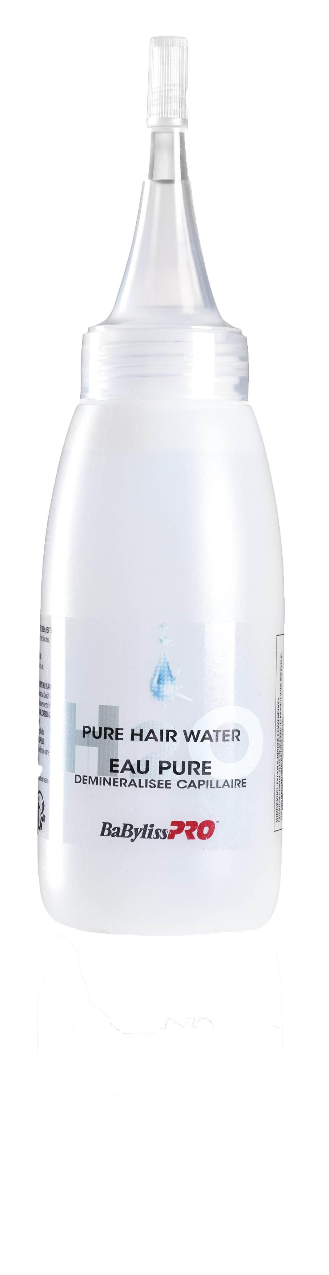 M2394E BaByliss PRO Pure Hair Water H2O 636784110394548316. BAB2665SE 57fdd77798e