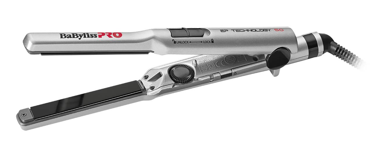 15 mm straightening iron