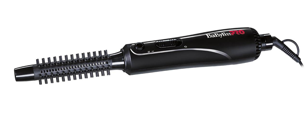 300 W Trio airstyler
