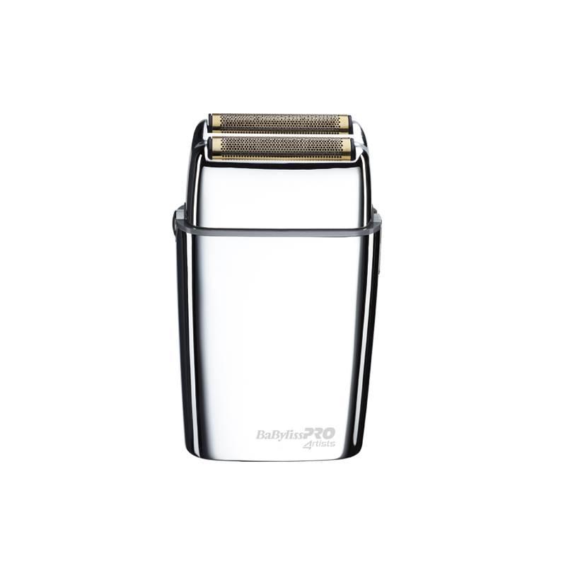 FOILFX02 Shaver