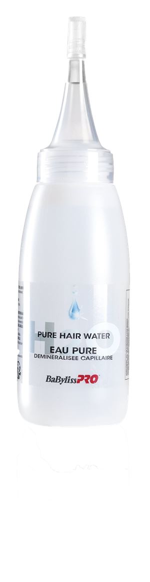 M2394E BaByliss PRO Pure Hair Water H2O_636784110394548316